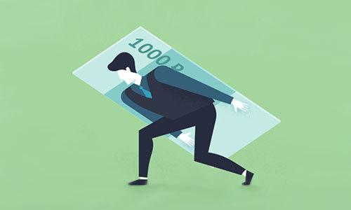 Выплаты по ДМС при наступлении страхового случая, ключевые риски по ДМС