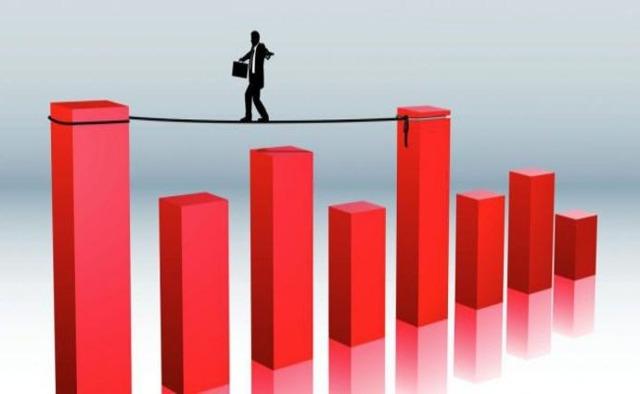 Полное и неполное имущественное страхование - особенности и условия страхования