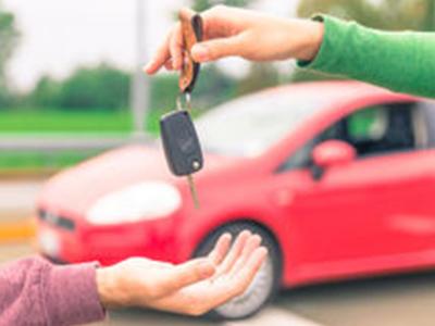 Продажа автомобиля по новым правилам в 2020 - порядок, правила, что нужно знать
