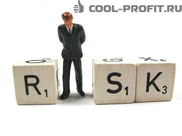 Диверсификация риска - что это, приемы, методы и способы