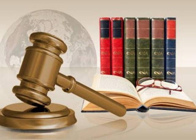 Постановление мирового судьи о лишении водительского удостоверения: когда и кем выдается, образец