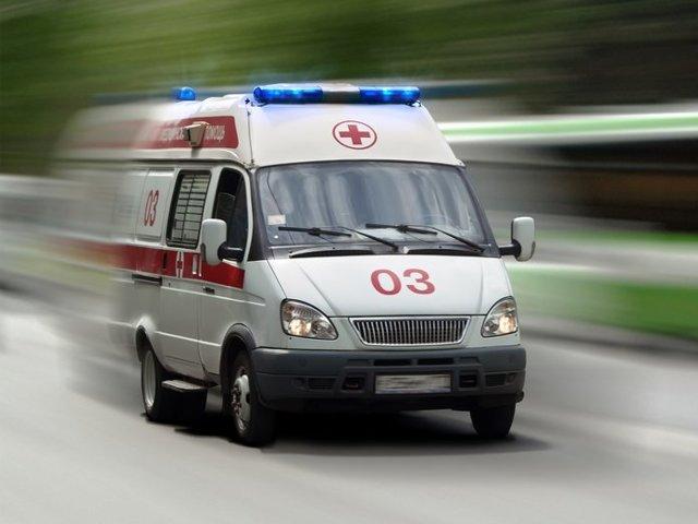 Какой штраф, если не пропустил скорую помощь, полицию, пожарную?