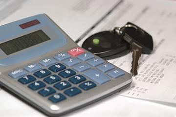Оплата транспортного налога через интернет - порядок, правила, способы оплаты