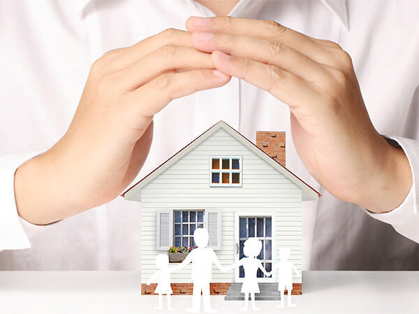 Страхование жизни и здоровья по ипотеке: нужно ли страховать, отменили ли обязанность по страхованию?