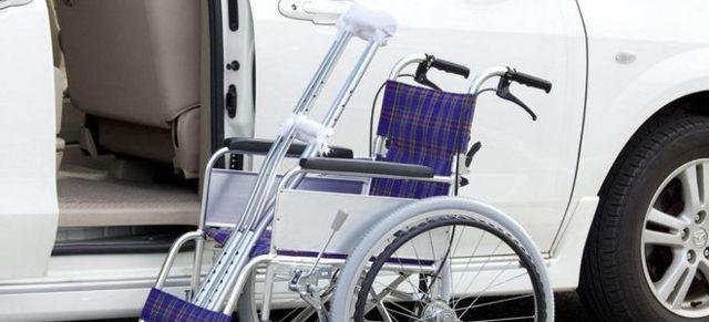 Транспортный налог для пенсионеров в 2020 - льготы и порядок их получения