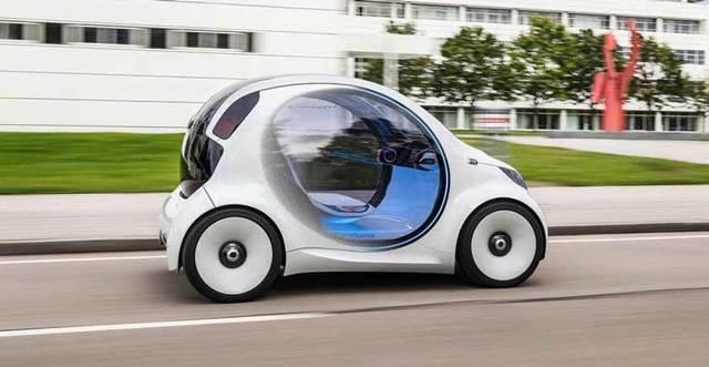 Экологический класс автомобиля - что это, виды, на что влияет, как определить