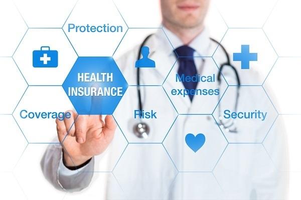 ДМС в странах Евросоюза: виды, программы, динамика рынка страхования